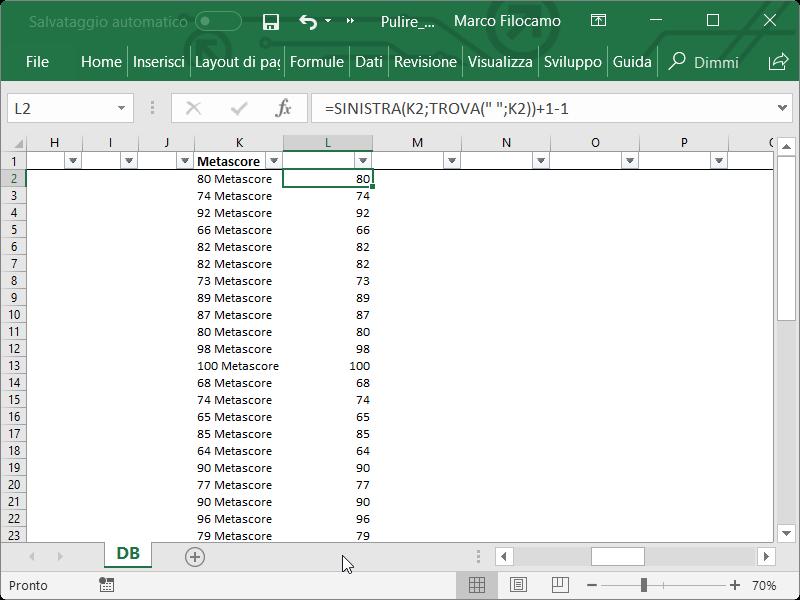 Microsoft_Excel_Database_Metascore_1