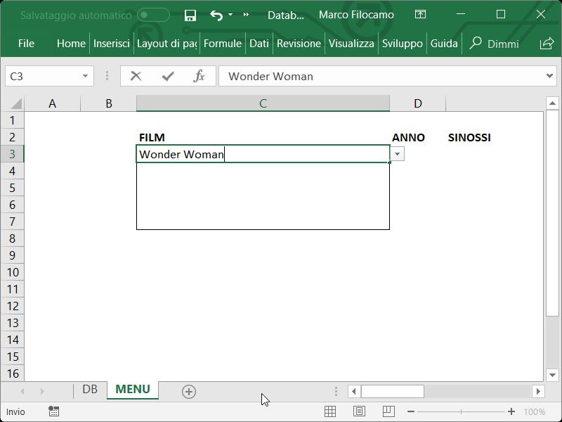 Microsoft_Excel_Menu_Tendina_Errore