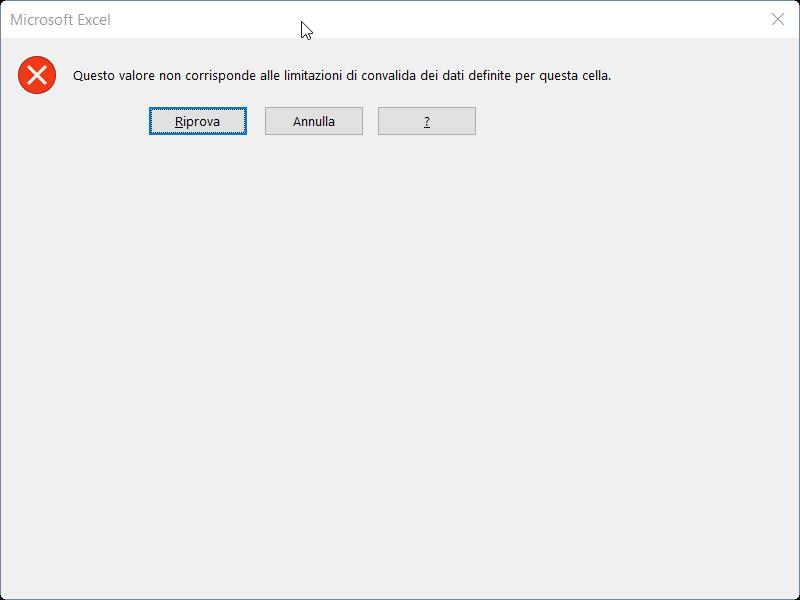 Microsoft_Excel_Menu_Tendina_Errore_Definite