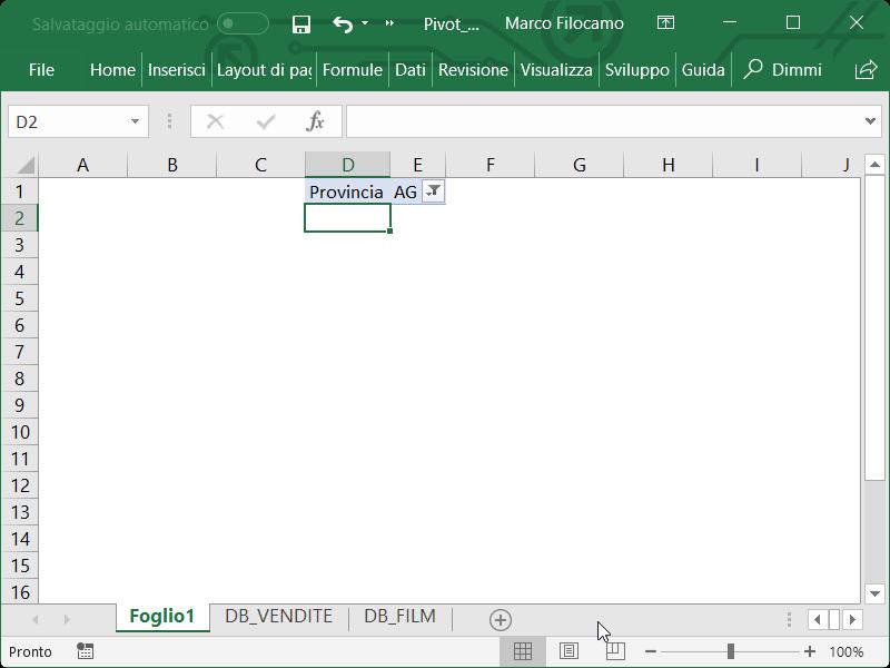 Microsoft_Excel_Pivot_Agrigento