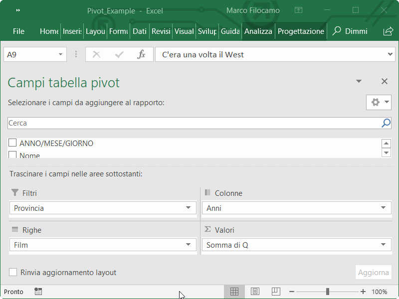 Microsoft_Excel_Pivot_Categorie