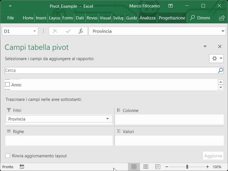 Microsoft_Excel_Pivot_Filtri_Iniziale