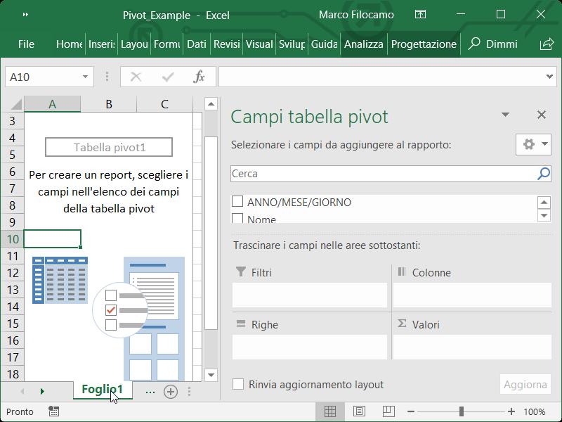 Microsoft_Excel_Pivot_Foglio1