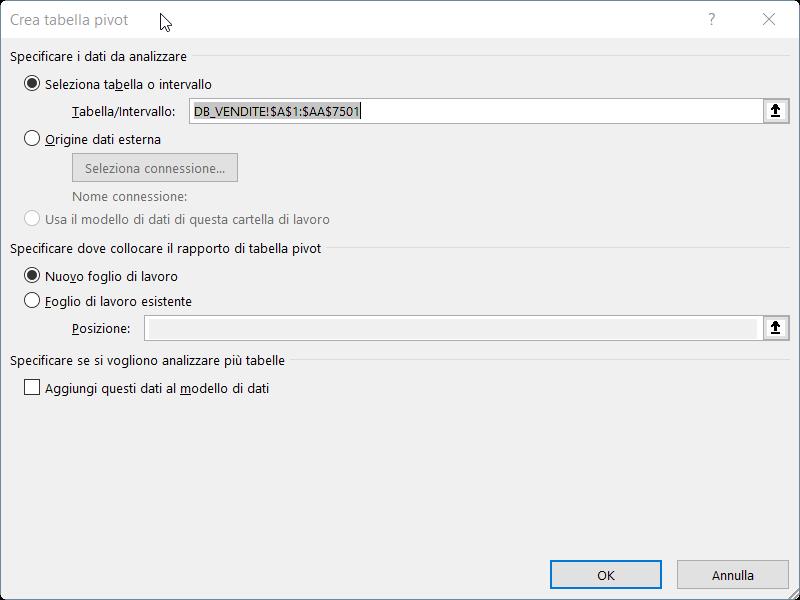 Microsoft_Excel_Pivot_Foglio_Nuovo