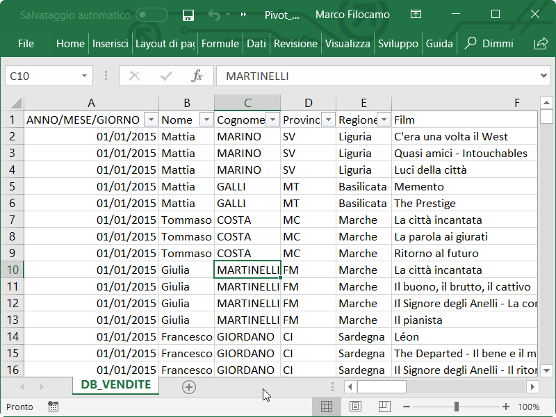 Microsoft_Excel_Pivot_Inizio