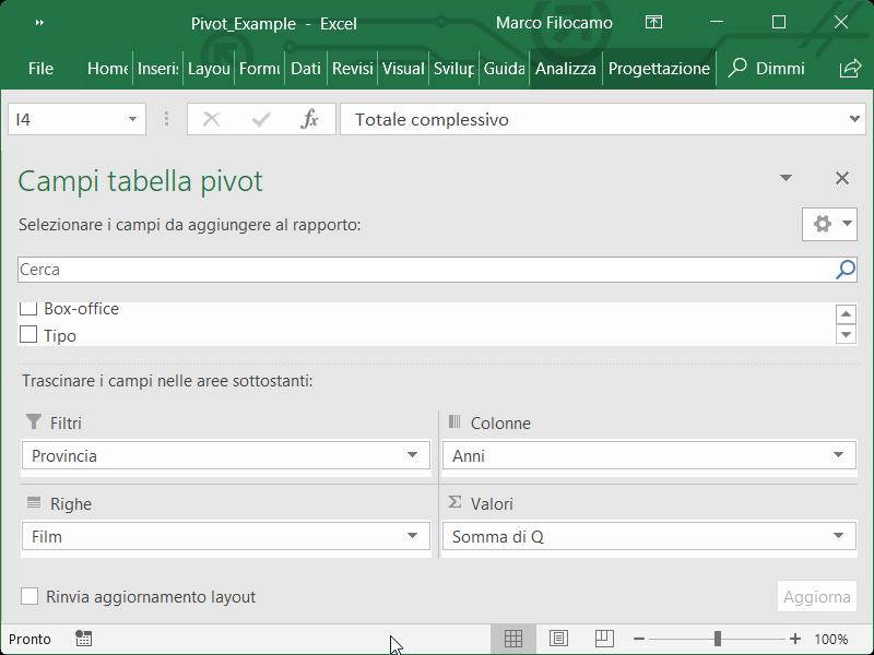 Microsoft_Excel_Pivot_Valori