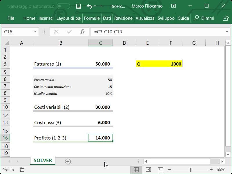 Microsoft_Excel_Ricerca_Obiettivo_1000