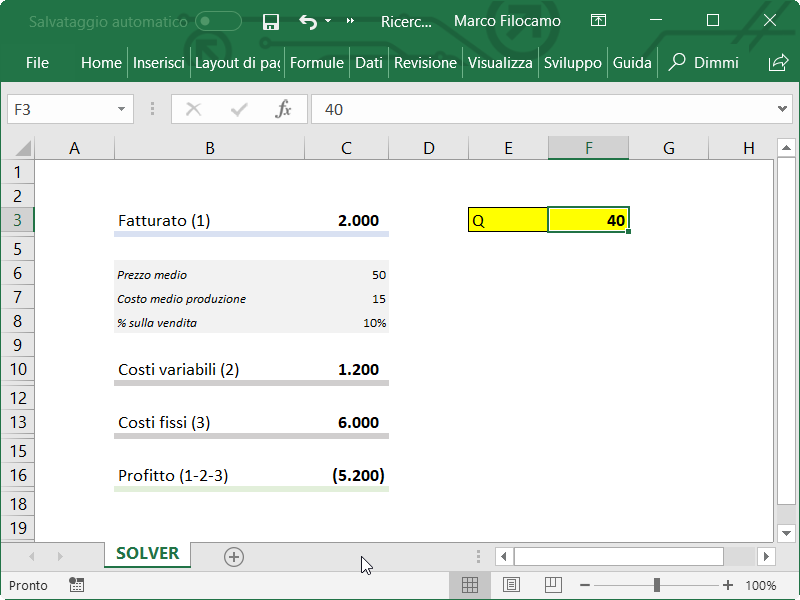 Microsoft_Excel_Ricerca_Obiettivo_40