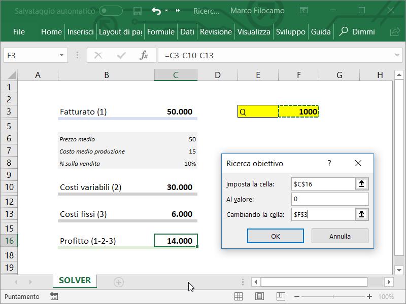 Microsoft_Excel_Ricerca_Obiettivo_Definitivo