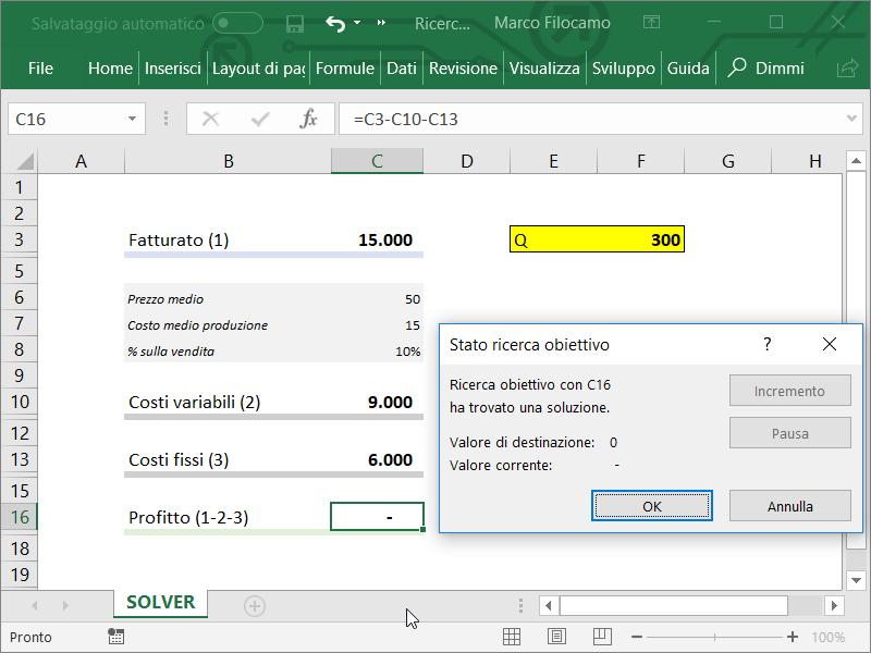 Microsoft_Excel_Ricerca_Obiettivo_Finale