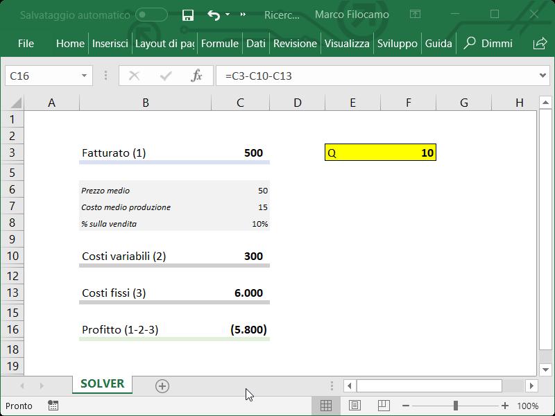 Microsoft_Excel_Ricerca_Obiettivo_Iniziale