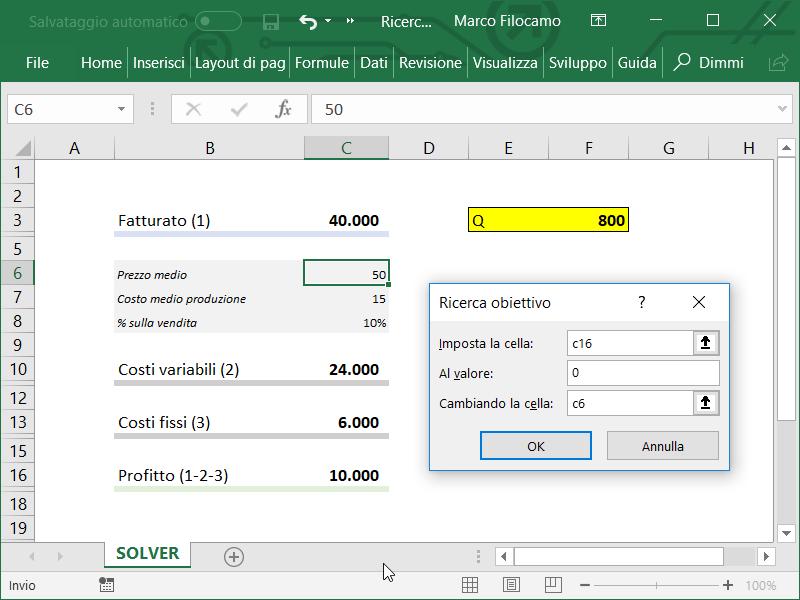 Microsoft_Excel_Ricerca_Obiettivo_NO