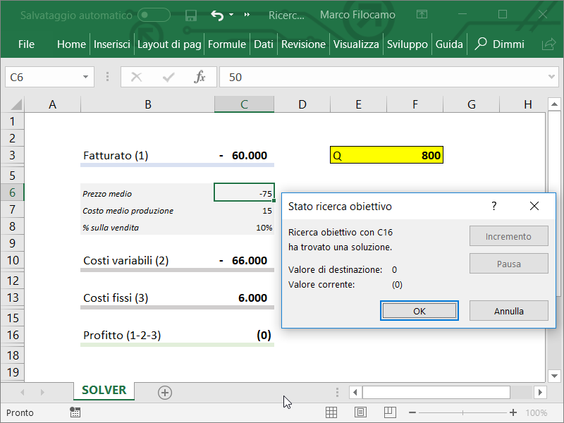 Microsoft_Excel_Ricerca_Obiettivo_Wrong