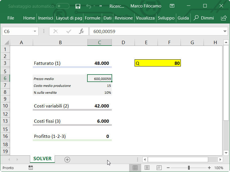 Microsoft_Excel_Risolutore_Definitiva