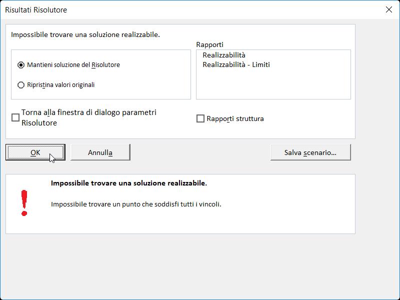 Microsoft_Excel_Risolutore_Errore_Soluzione