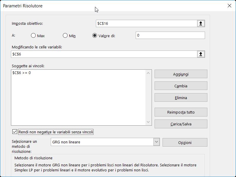 Microsoft_Excel_Risolutore_Condizioni