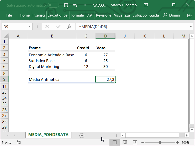 Microsoft_Excel_Media_Ponderata_Base