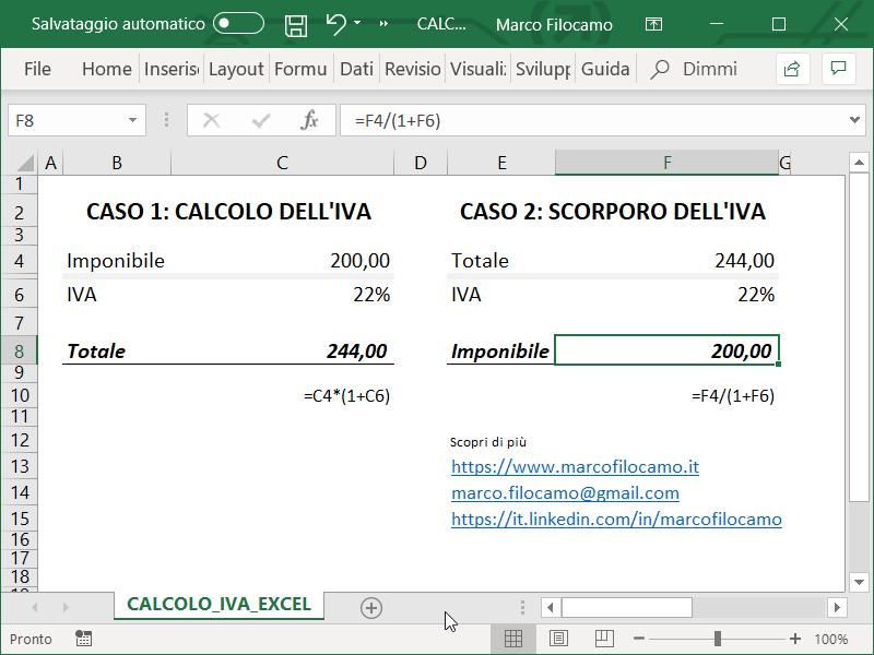 Microsoft_Excel_Scorporo_IVA