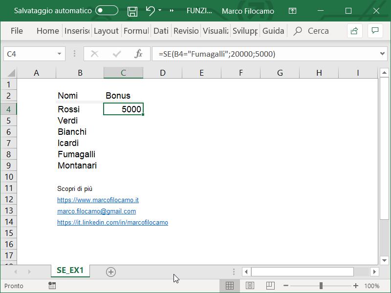 Microsoft_Excel_Trascinare_Formula_Iniziale