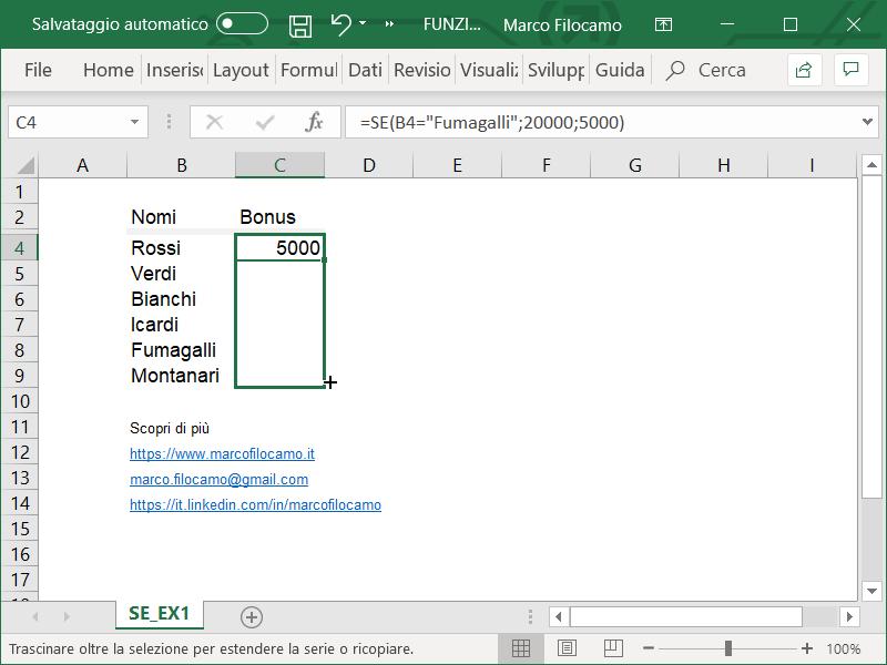 Microsoft_Excel_Trascinare_Formula_Riquadro