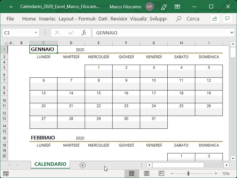 Microsoft_Excel_Calendario_2020