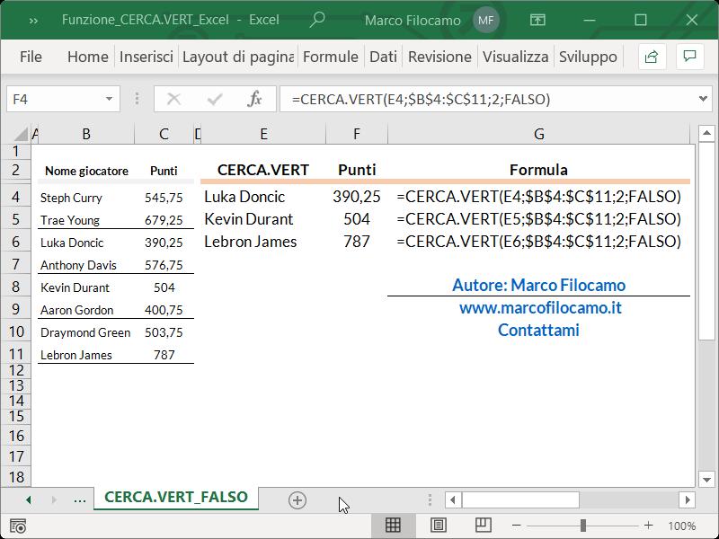 Microsoft_Excel_Funzione_Cerca.vert_Falso
