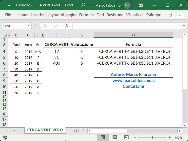 Microsoft_Excel_Funzione_Cerca.vert_Vero