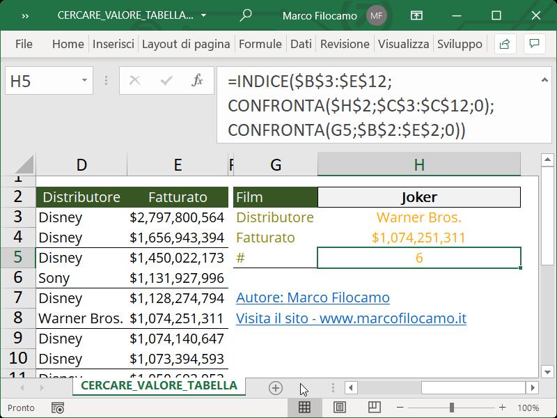 Microsoft_Excel_Cercare_Valore_Tabella_Finale