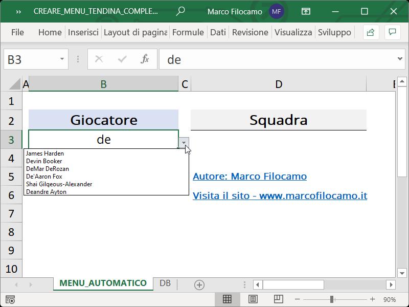 Microsoft_Excel_Creare_Menu_Tendina_Automatico_Finale
