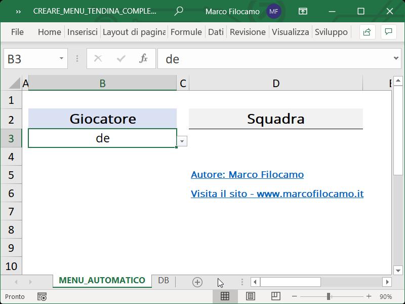 Microsoft_Excel_Creare_Menu_Tendina_Automatico_Sillaba