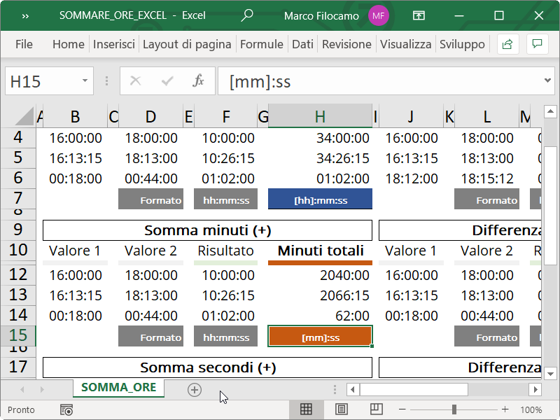 Microsoft_Excel_Sommare_Ore_Minuti
