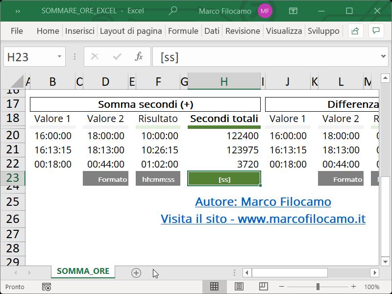 Microsoft_Excel_Sommare_Ore_Secondi