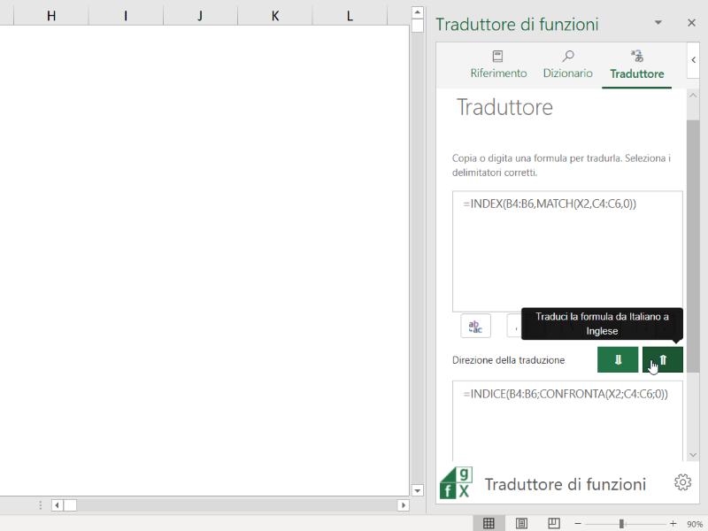 Microsoft_Excel_Traduzione_Funzioni_Esempio_Traduttore