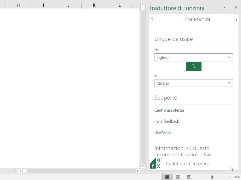 Microsoft_Excel_Tradurre_File_Excel