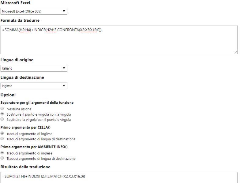 Microsoft_Excel_Traduzione_Funzioni_Sito_Excel_Translate