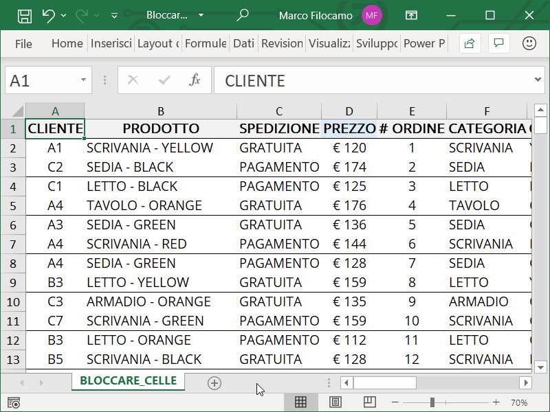 Bloccare_Celle_Excel_File_Iniziale