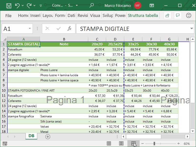 Convertire_Excel_PDF_Area_Stampa