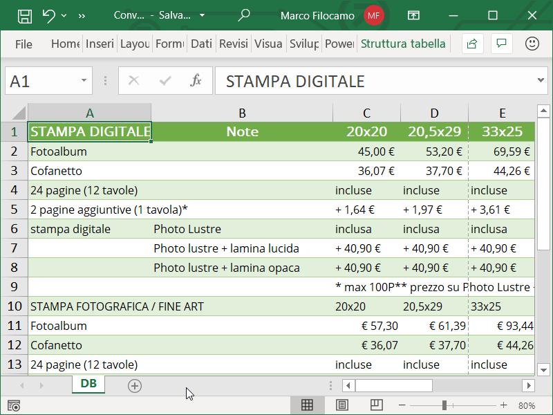Convertire_Excel_PDF_File_Finale