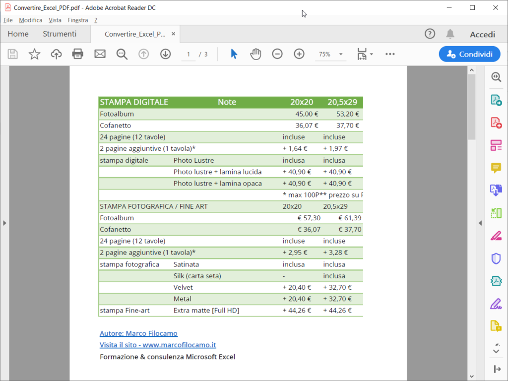 Convertire_Excel_PDF_PDF