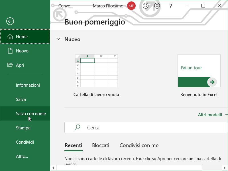 Convertire_Excel_PDF_Salva_Con_Nome