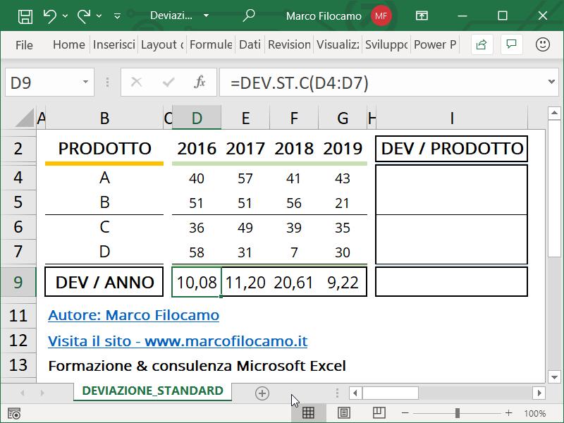 Deviazione_Standard_Excel_File_1