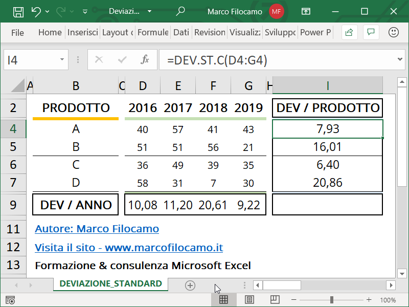 Deviazione_Standard_Excel_File_2