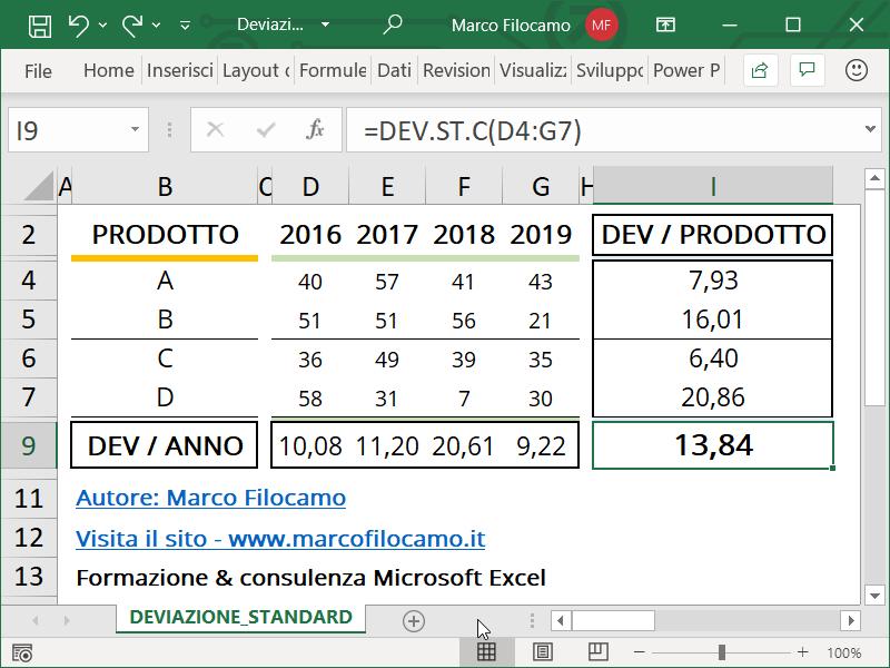 Deviazione_Standard_Excel_File_Finale