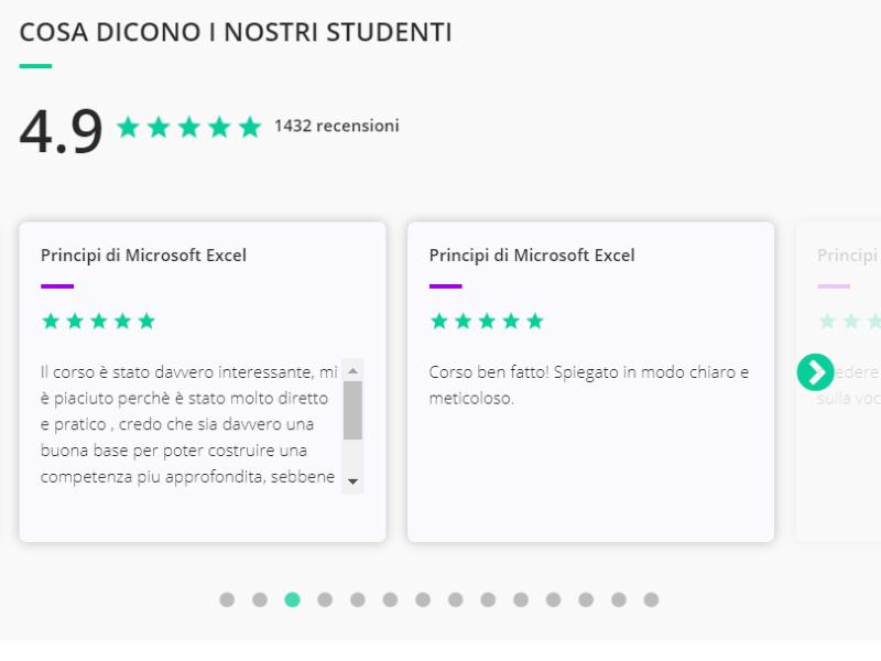 Marco_Filocamo_Lezioni_Excel_Lacerba
