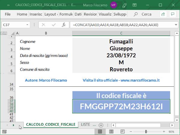 Microsoft_Excel_Calcolo_Codice_Fiscale_600px
