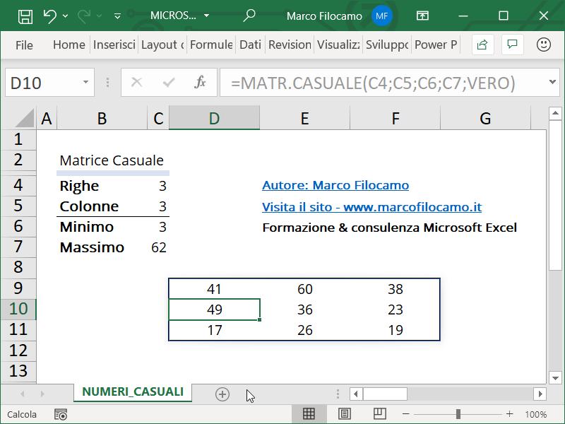 Microsoft_Excel_Generatore_Numeri_Casuali