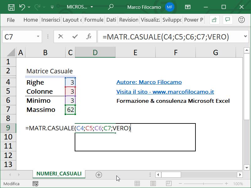 Microsoft_Excel_Numeri_Casuali