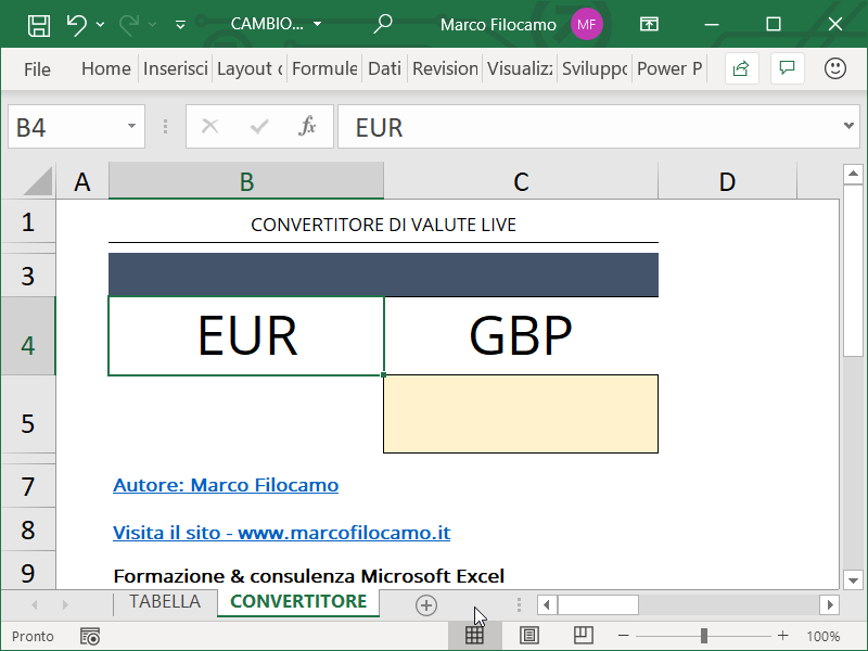 CAMBIO_VALUTA_EXCEL_LAYOUT