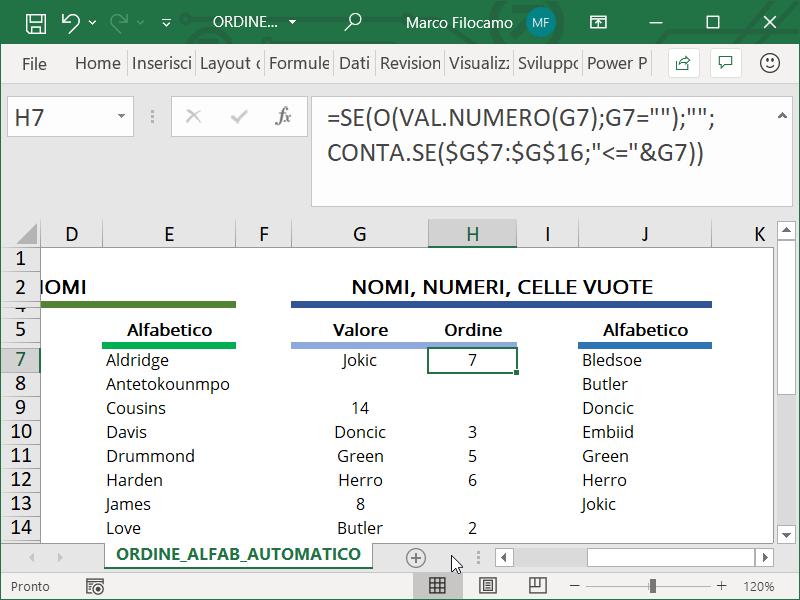Microsoft_Excel_Ordine_Alfabetico_Automatico_Iniziale_Vuoti_Numeri