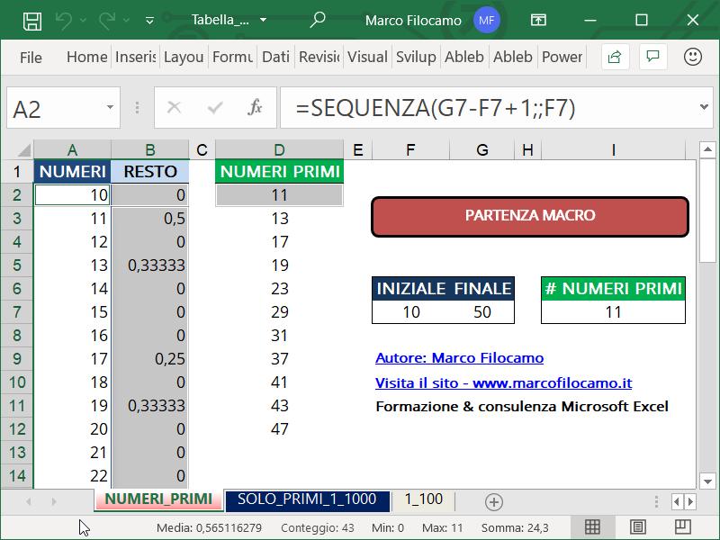 Compatibilità_Excel_Schermata_Verifica_Accessibilità_Funzioni_Non_Compatibili